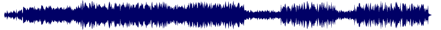 waveform of track #62618