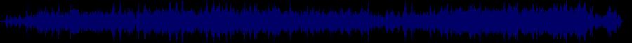 waveform of track #62628