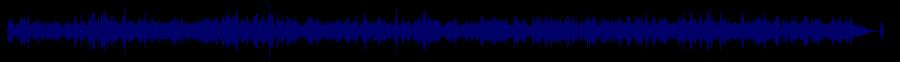 waveform of track #62631