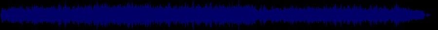 waveform of track #62632
