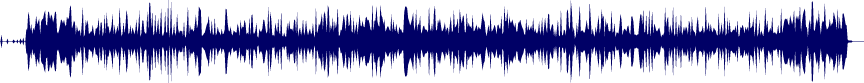 waveform of track #62647