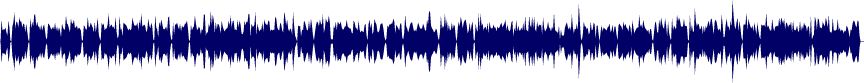 waveform of track #62656