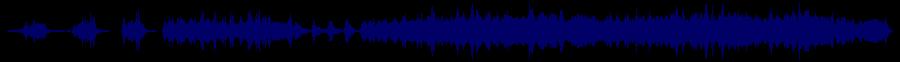 waveform of track #62657