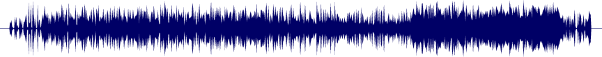 waveform of track #62671