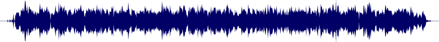 waveform of track #62684