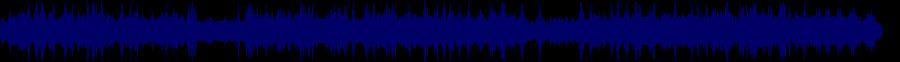 waveform of track #62690