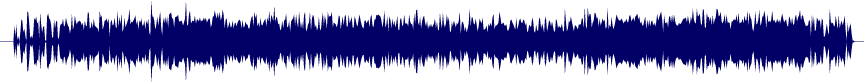 waveform of track #62707