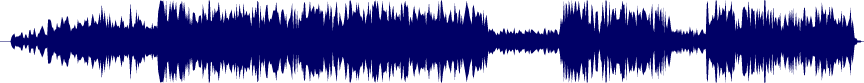 waveform of track #62722