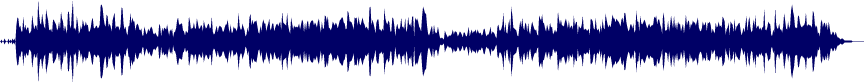 waveform of track #62723
