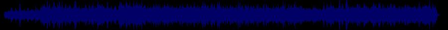 waveform of track #62726