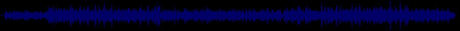 waveform of track #62738