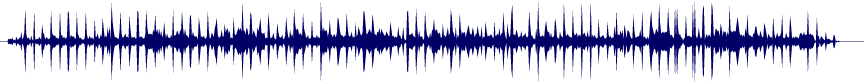 waveform of track #62761