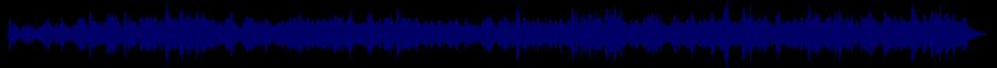 waveform of track #62771