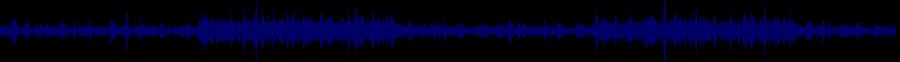 waveform of track #62790