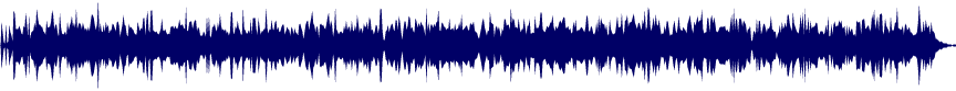 waveform of track #62842