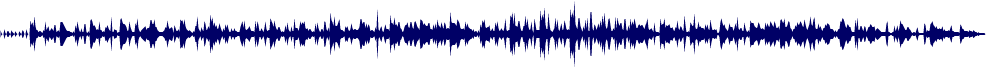 waveform of track #62847