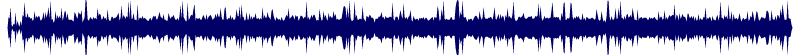 waveform of track #62852