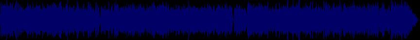 waveform of track #62859