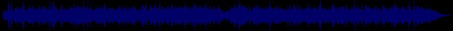 waveform of track #62861