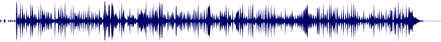 waveform of track #62875