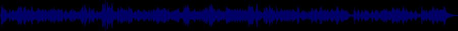 waveform of track #62888
