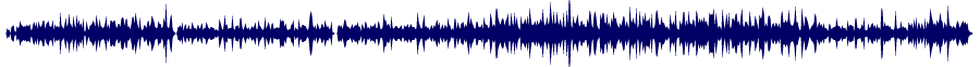 waveform of track #62898