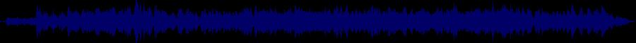 waveform of track #62917