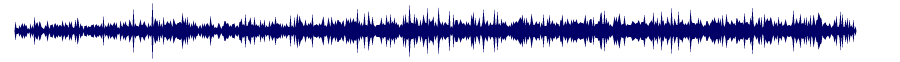 waveform of track #62918