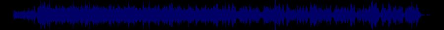 waveform of track #62923