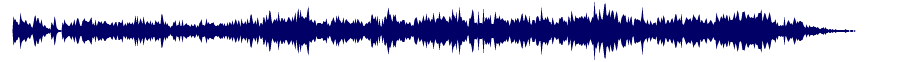 waveform of track #62925
