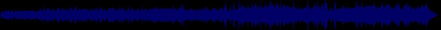 waveform of track #62953