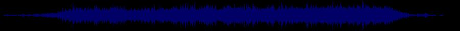 waveform of track #62961