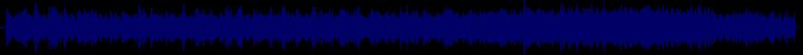 waveform of track #62971