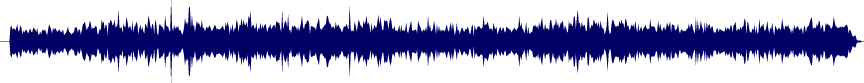 waveform of track #62983