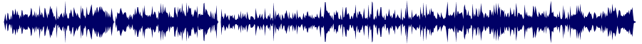 waveform of track #62986