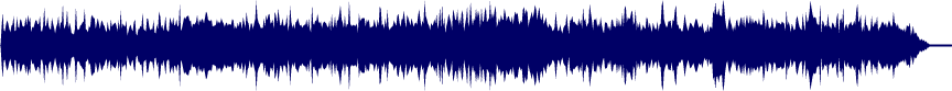 waveform of track #62987