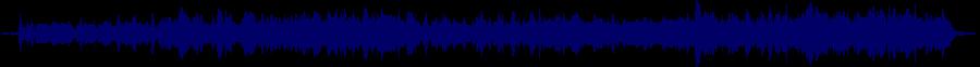 waveform of track #62993