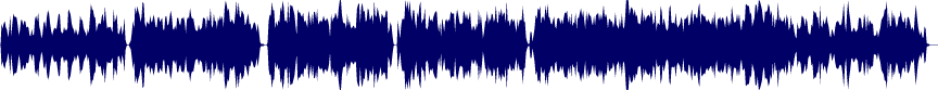 waveform of track #62995