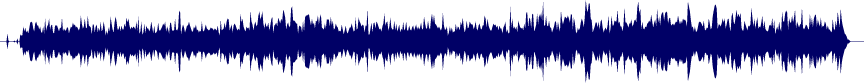 waveform of track #6328