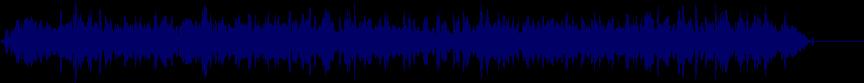 waveform of track #6348