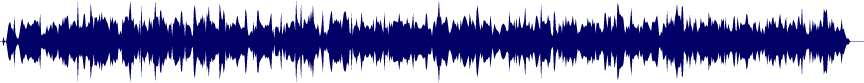waveform of track #63003