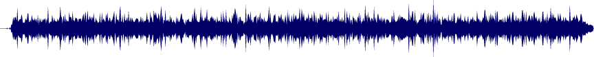 waveform of track #63016