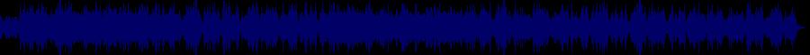 waveform of track #63025