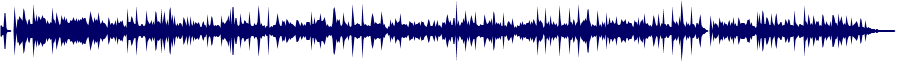 waveform of track #63026