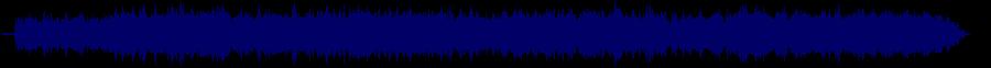 waveform of track #63049