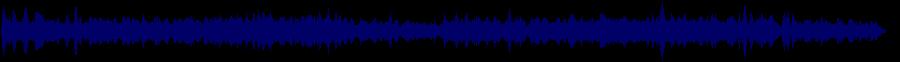 waveform of track #63066
