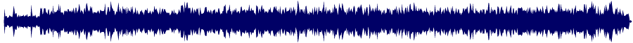 waveform of track #63071