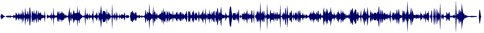 waveform of track #63078