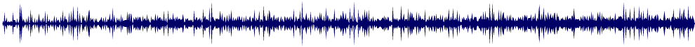 waveform of track #63080