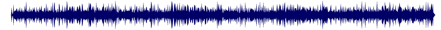 waveform of track #63084